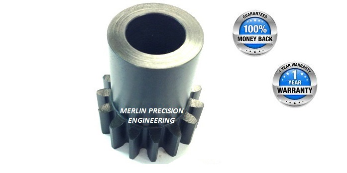 Carriage Pinion Gear