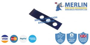 Backing Plate S2045